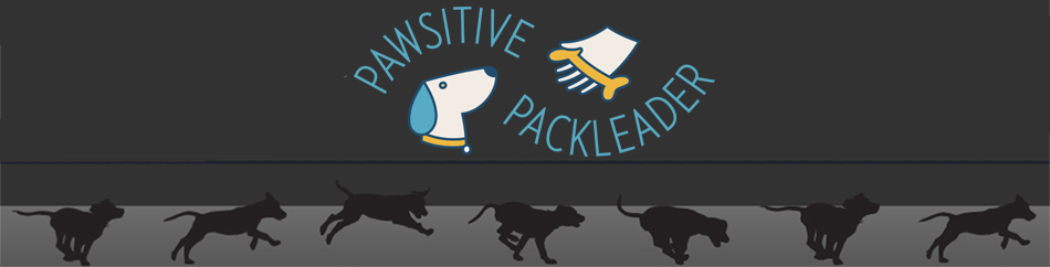 Pawsitive PackLeader