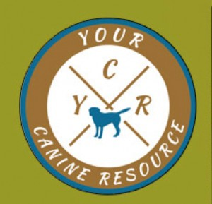 your-canine-resource